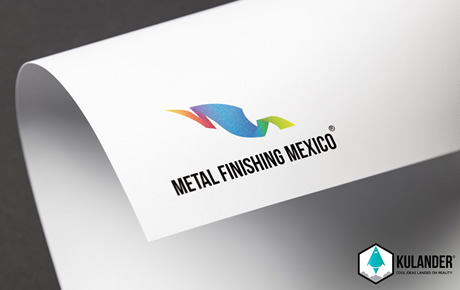 Metal Finishing Mexico®