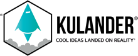 Kulander de Mexico, S.C.