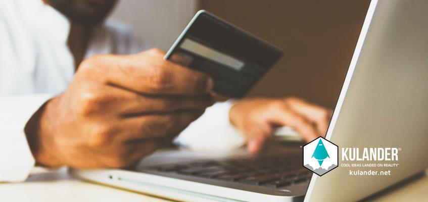 ¿Cómo pagará el ISR e IVA Mercado Libre?