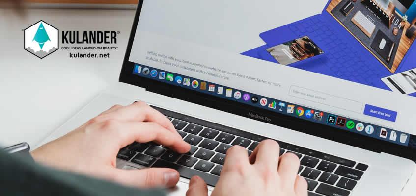 E-commerce, el salvavidas de la cuarentena