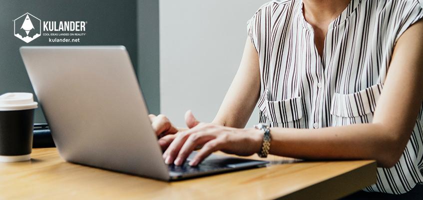 ¿Qué es SEO y por qué es tan importante para el Posicionamiento Web y el Marketing Digital?