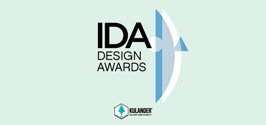 IDA lanza fondo de innovación para apoyar proyectos contra la lucha del Covid-19