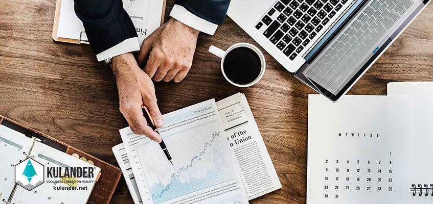 Tips para hacer crecer tu negocio