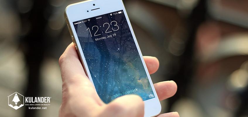 El jefe de diseño que dió forma al iPhone abandona Apple