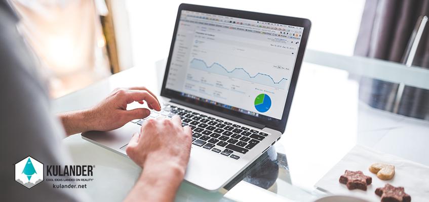 ¿Sabes cómo medir el éxito que tu empresa está teniendo en el mundo digital?