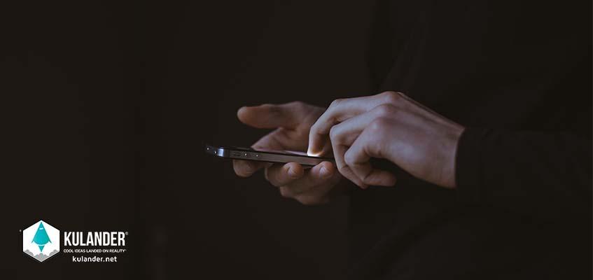 Usuarios de telefonía celular deberán dar datos biométricos a compañías