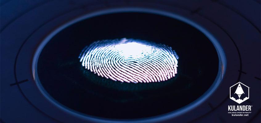 El SAT también tiene tus datos biométricos