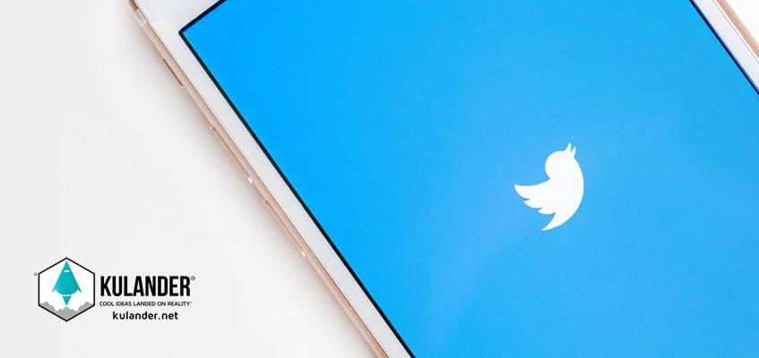 Twitter retira funcionalidad de Fleets