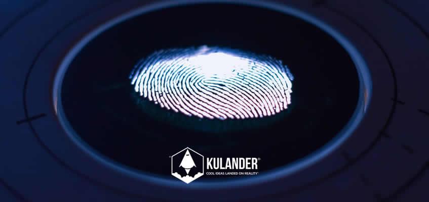 El SAT podría implementar el servicio de verificación de identidad con datos biométricos