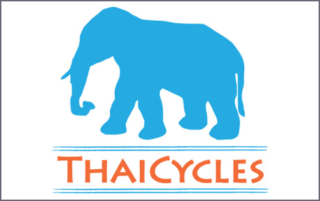 ThaiCycles